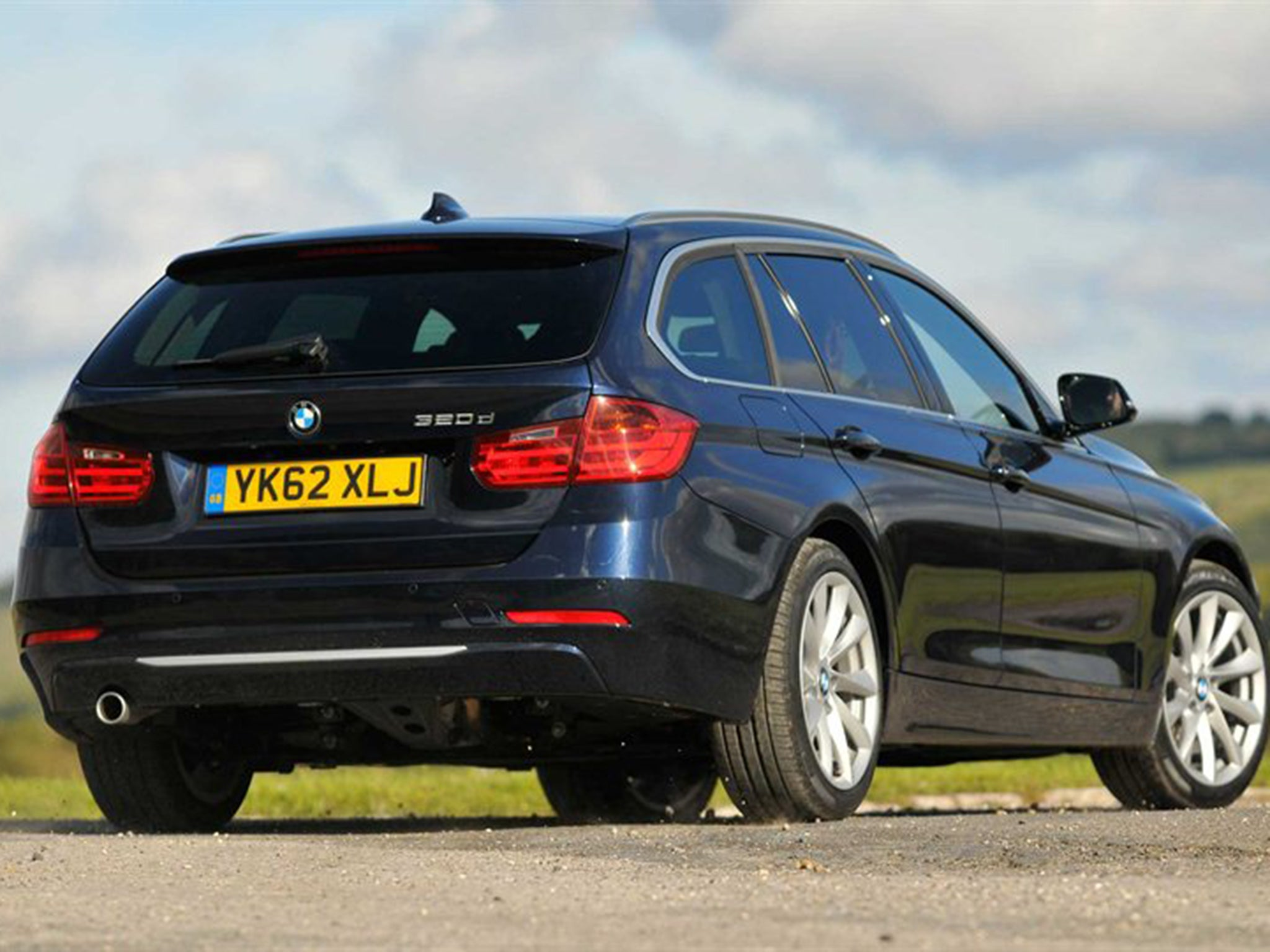 Top 10 second-hand BMWs | The Independent