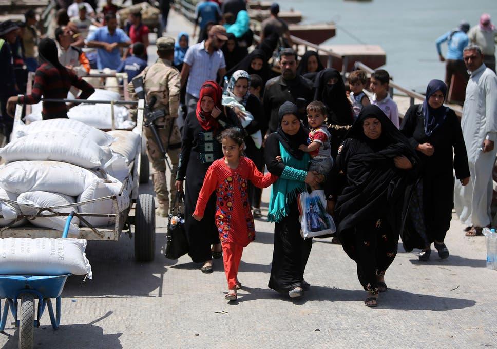 Battle Ground IN Middle Eastern Single Men
