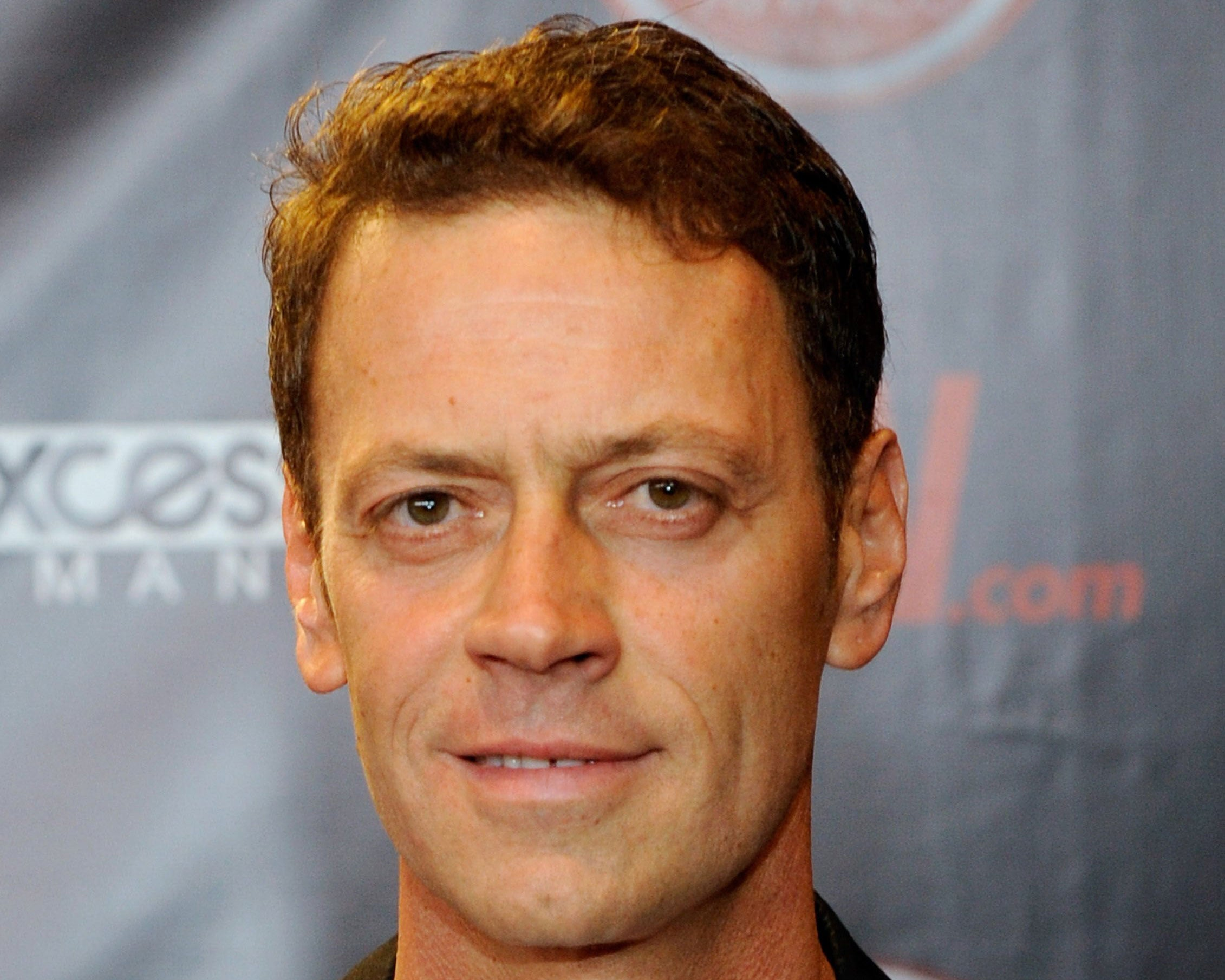 Thousands sign Italian porn actor Rocco Siffredi's petition ...