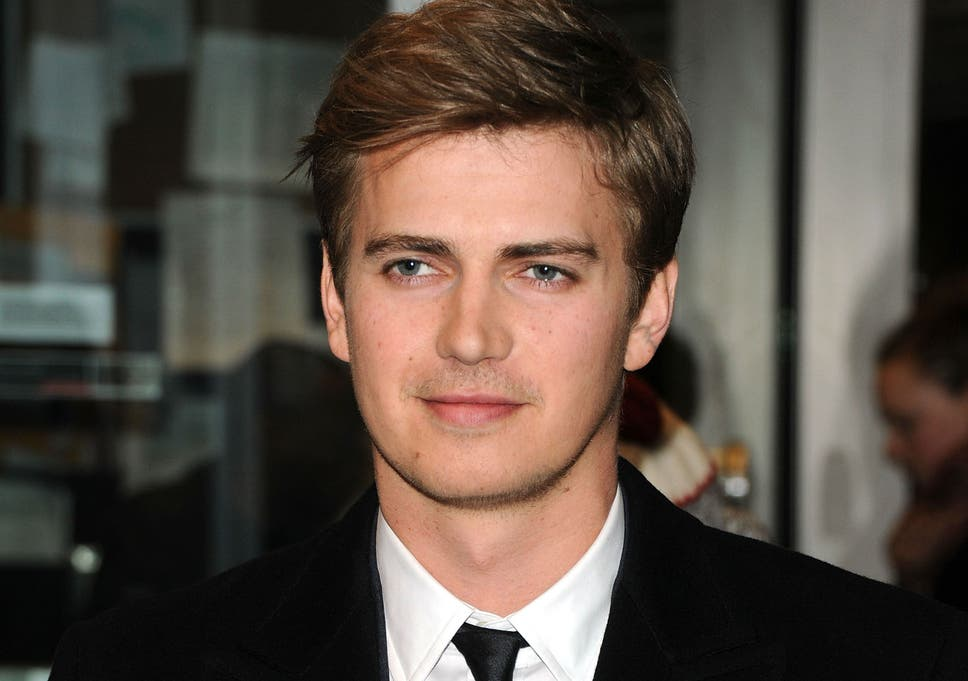 Star Wars: Hayden Christensen reveals why he quit acting