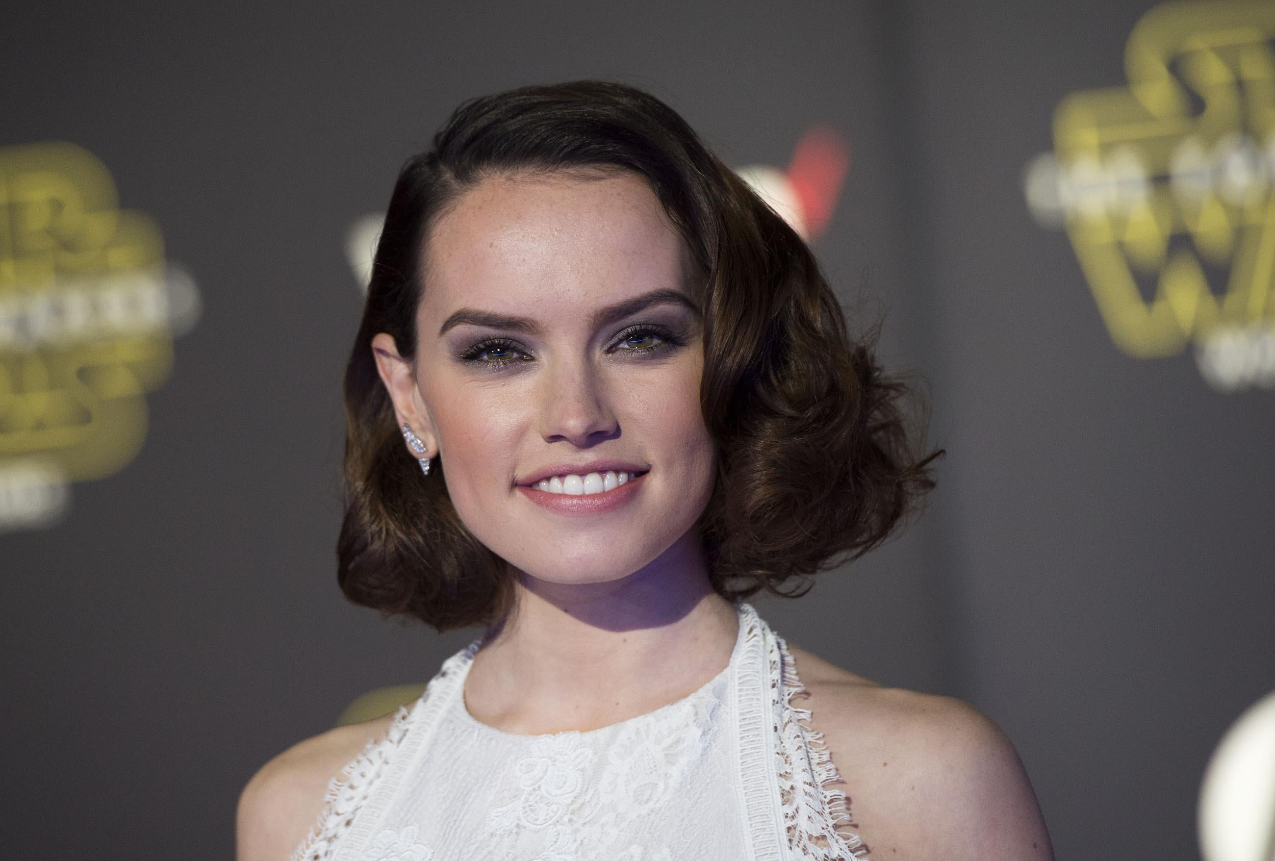 Photos Daisy Ridley naked (19 photo), Sexy, Is a cute, Boobs, braless 2019