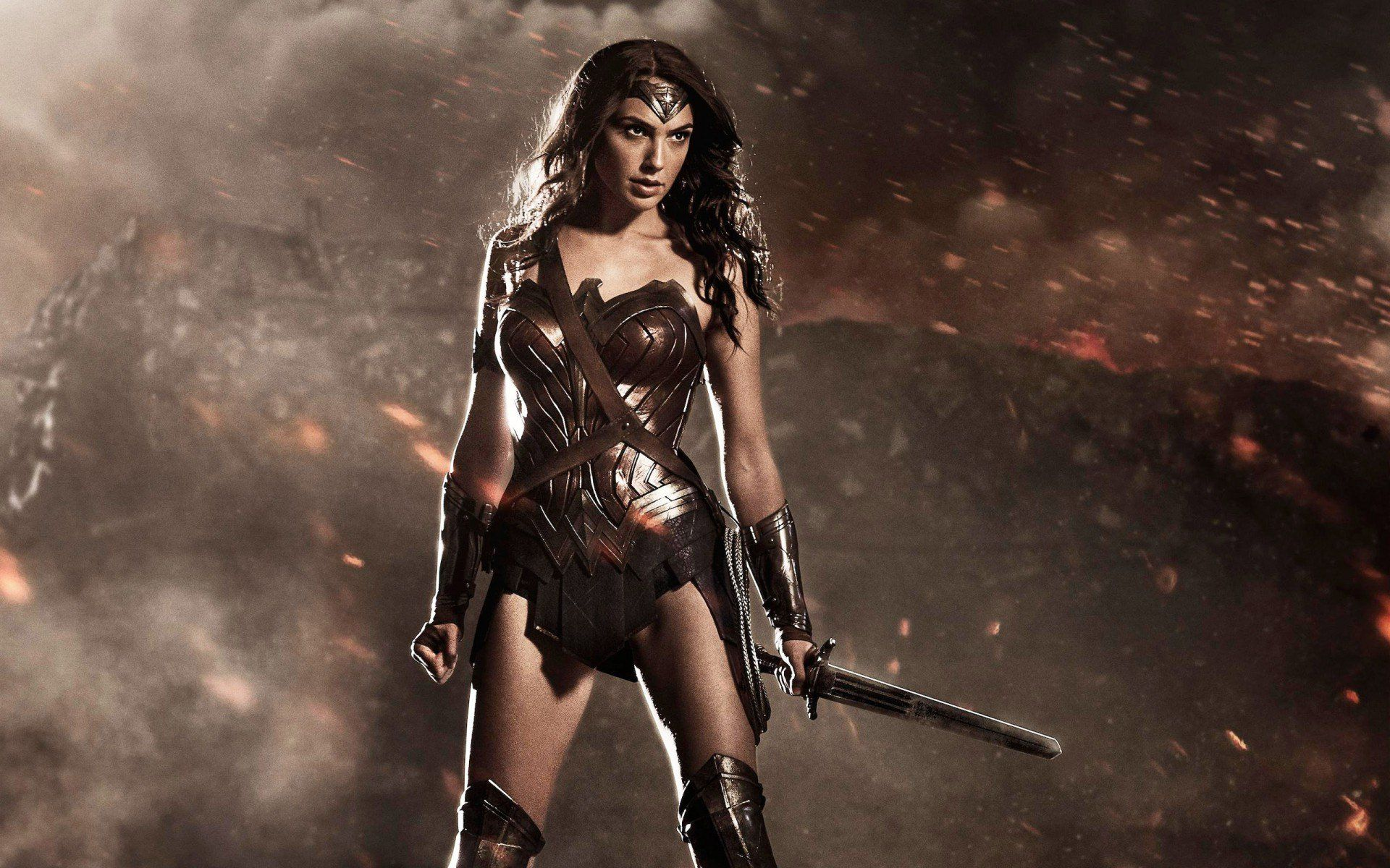 Films With Female Leads Earn More At The Box Office Study Finds