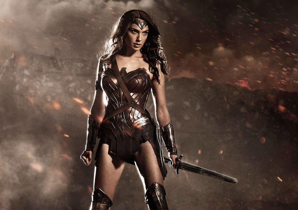 Films with female leads earn more at the box office, study
