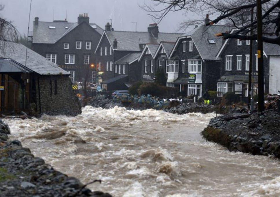 Image result for 2016 uk floods