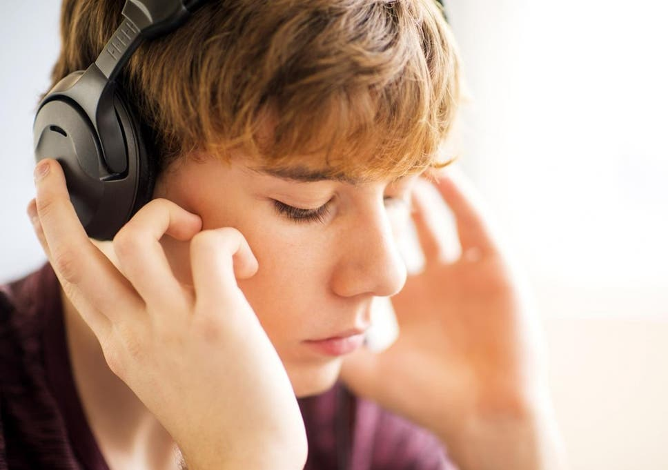 The 10 best tracks to help you concentrate on your studies