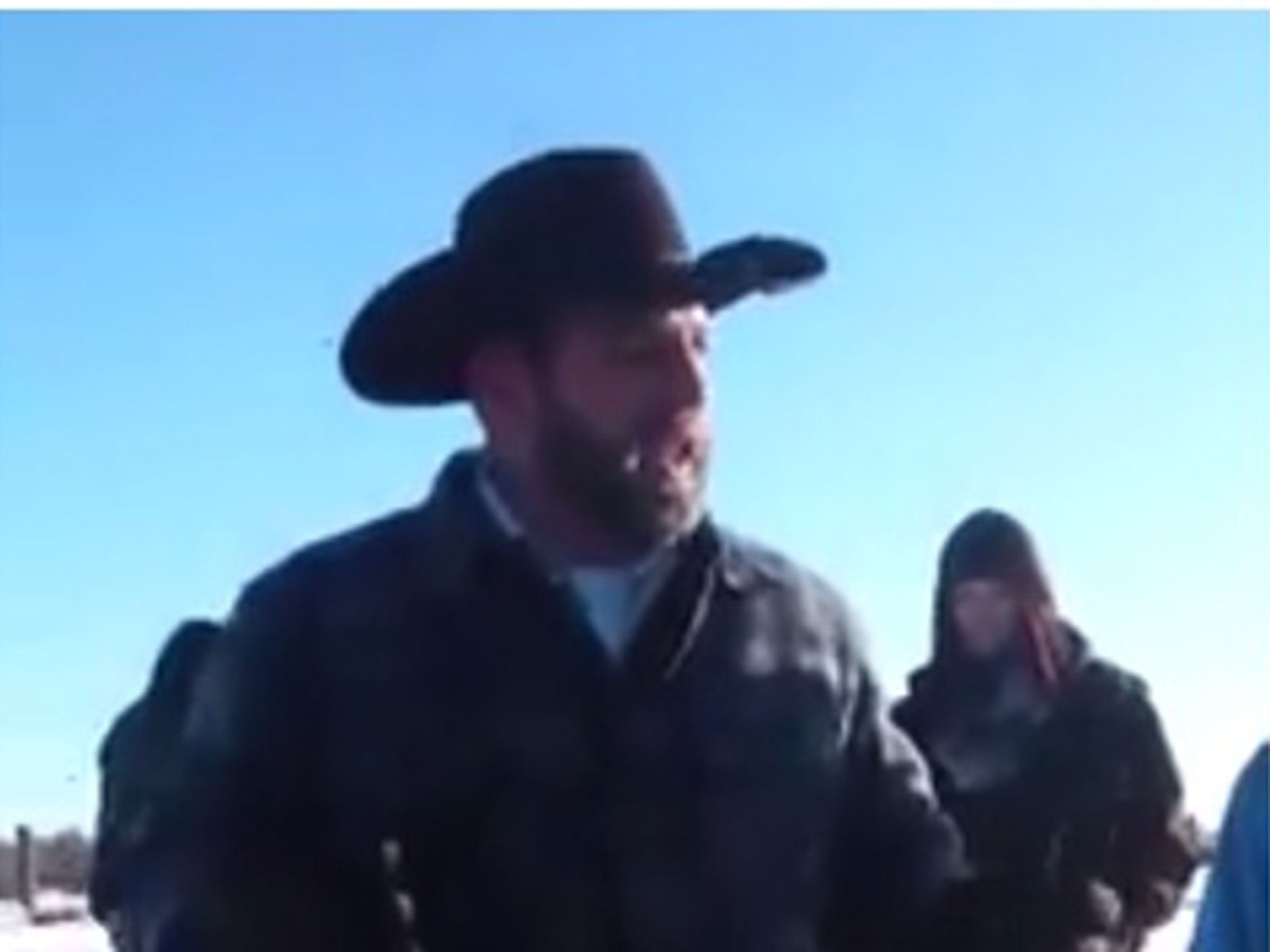 Oregon rancher god told me to invade the wildlife refuge the oregon rancher god told me to invade the wildlife refuge the independent fandeluxe Document