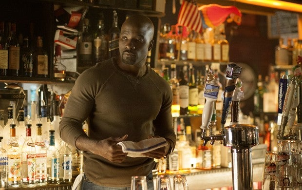 Netflix originals releasing in 2016, from Marvel's Luke Cage to A Series of Unfortunate Events