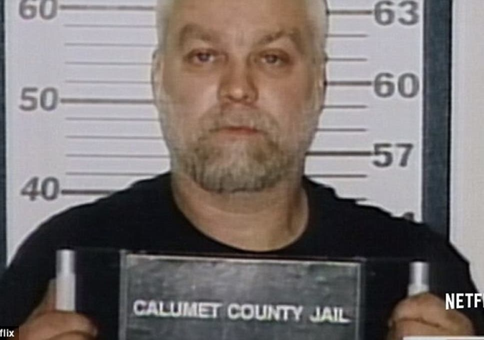 Making a Murderer': Petitions calling for pardoning of