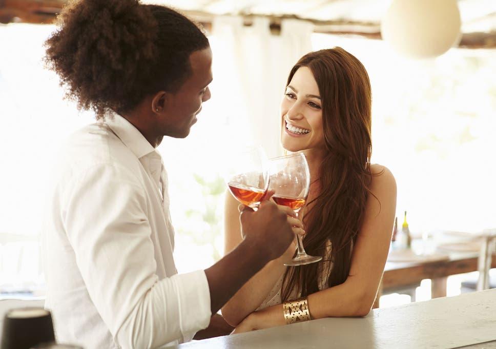 Do men like educated women