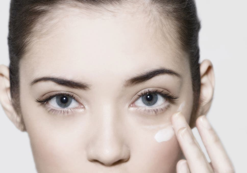 best treatment for dark circles