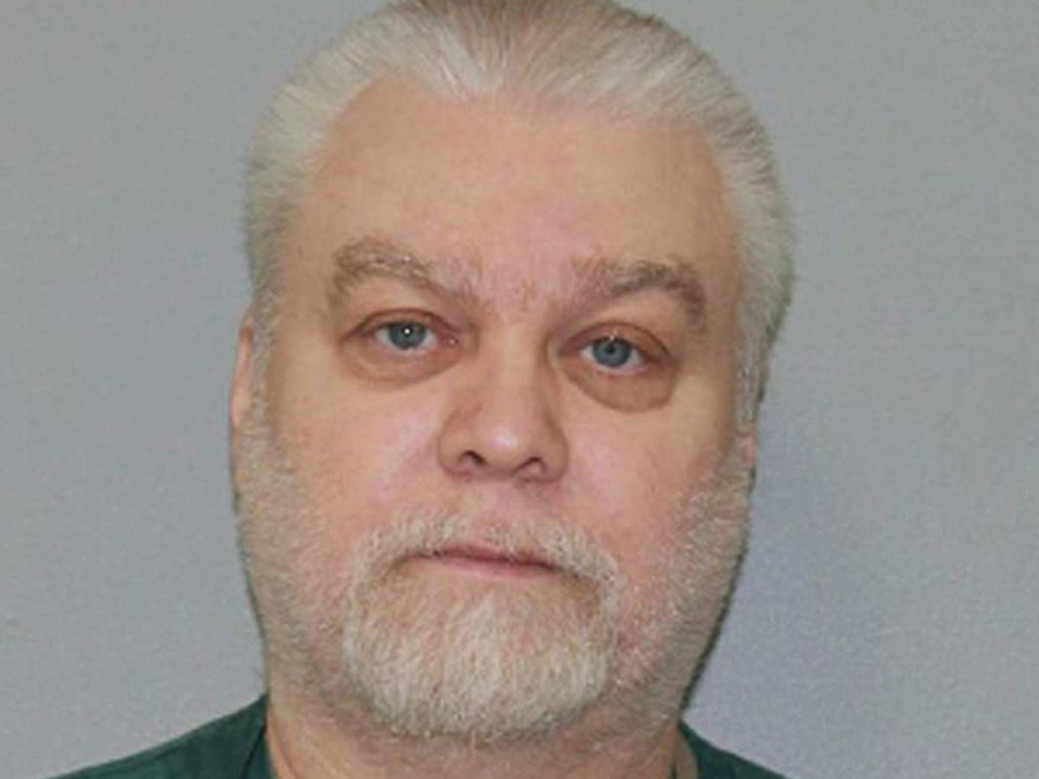 Making A Murderer's Steven Avery Cannot Be Pardoned By Barack Obama