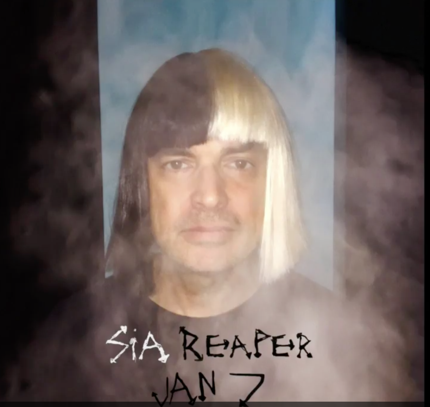 Interesting Chandelier Sia Cover Holly Henry Ideas - Chandelier ...