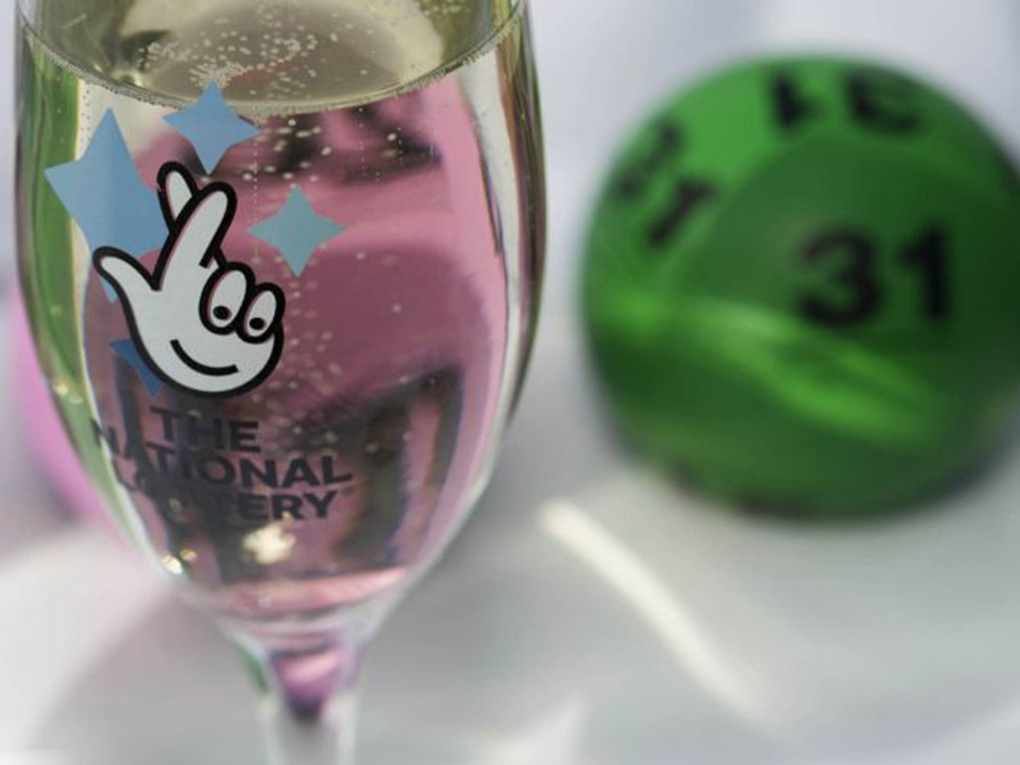 National Lottery Nine tips to boost your chances of winning