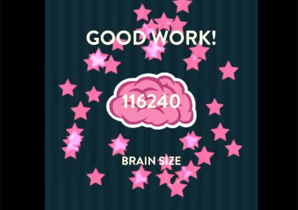 4 brain training apps that really work techlicious.