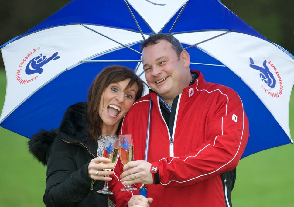National Lottery: Nine tips to boost your chances of winning