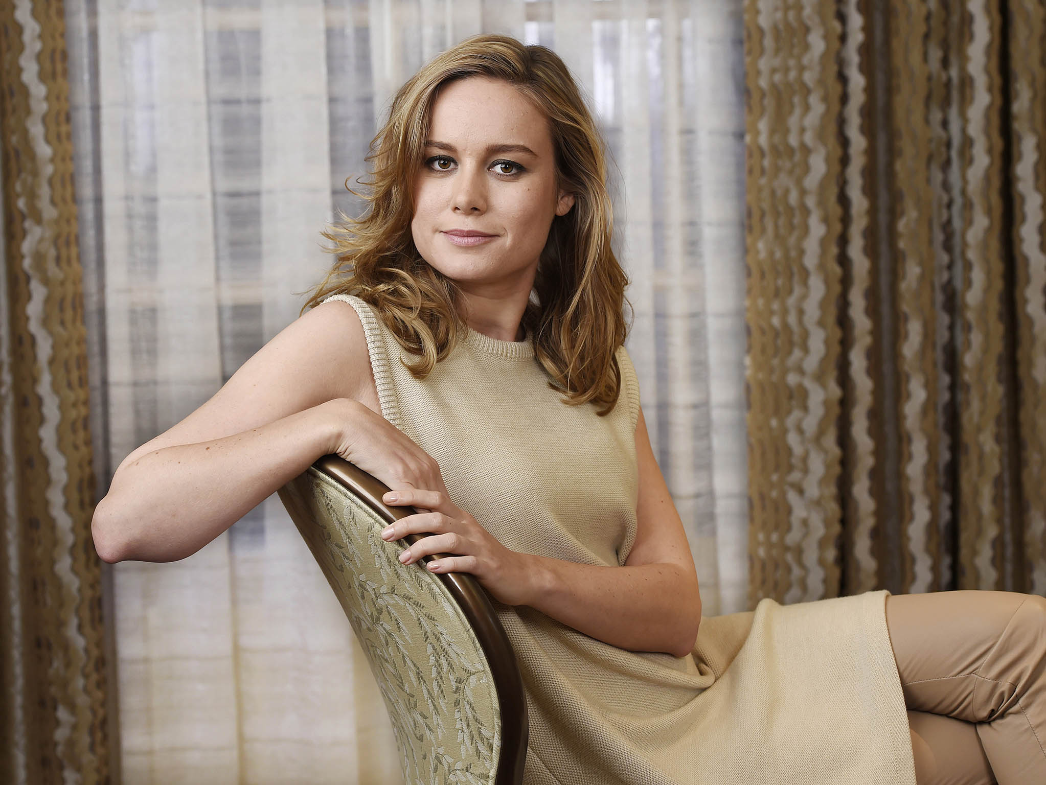 Fotos Brie Larson nudes (97 photo), Tits, Sideboobs, Boobs, swimsuit 2020