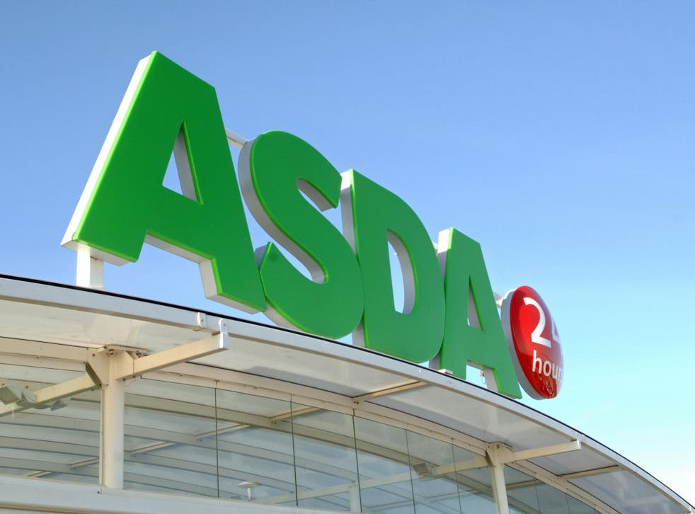 Asda will spend a further £500m cutting prices in its stores