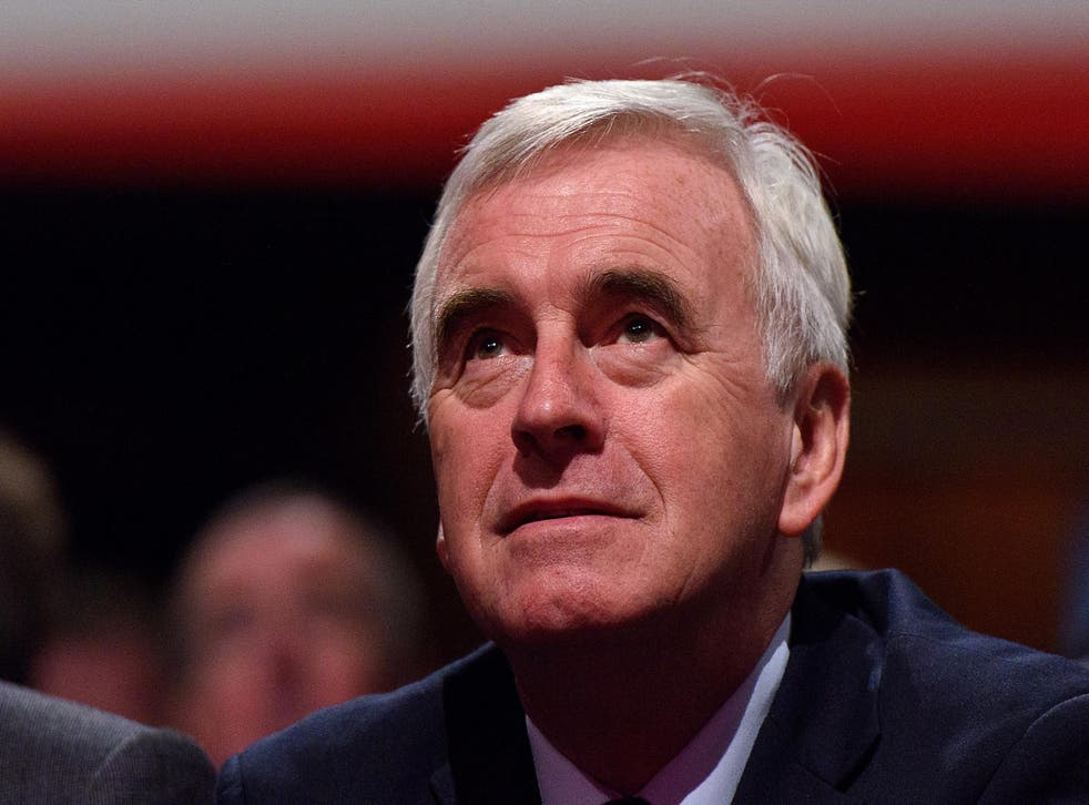 The ceremony to admit McDonnell to the Privy Council should take place in February