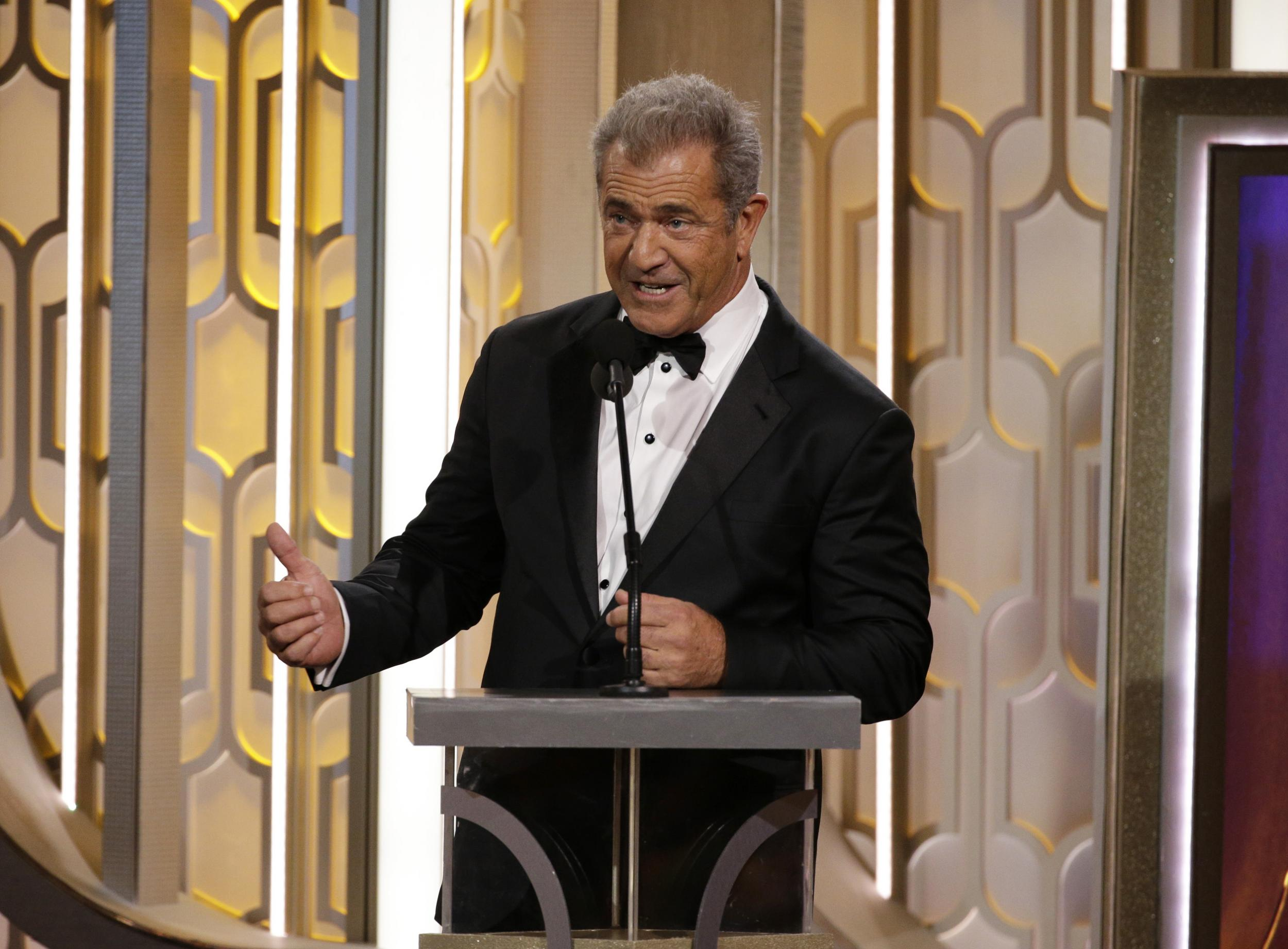Judge says mel gibson can get drunk again yay nude (23 photos)