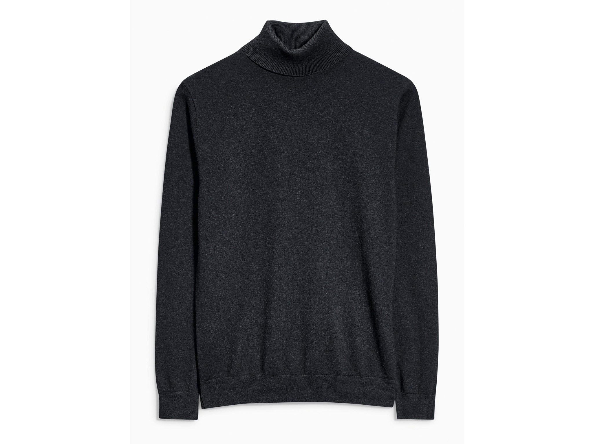 10 Best Mens Jumpers The Independent