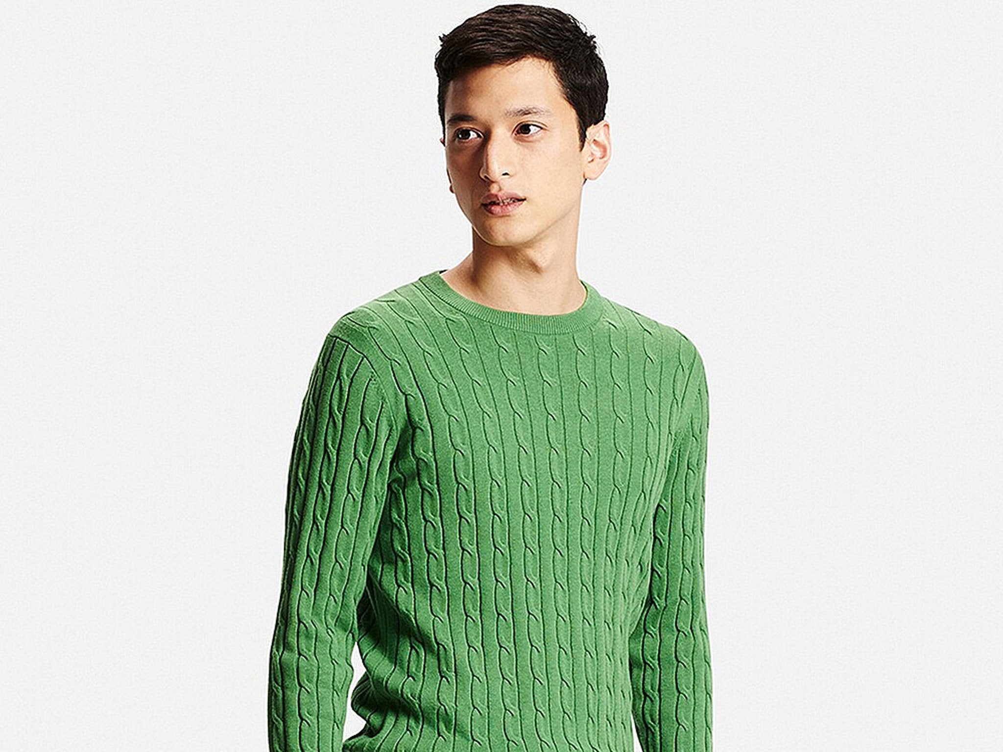 10 best s jumpers the independent