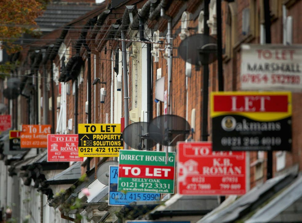 Many property investors will have been deeply unnerved by the Brexit vote