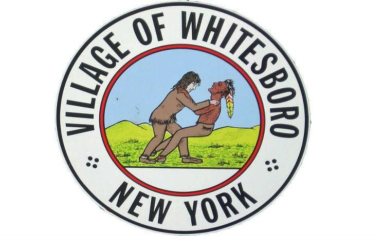 personals in whitesboro ny