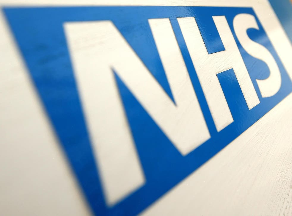 NHS England has strongly denied the allegations, calling them 'inaccurate and naive'