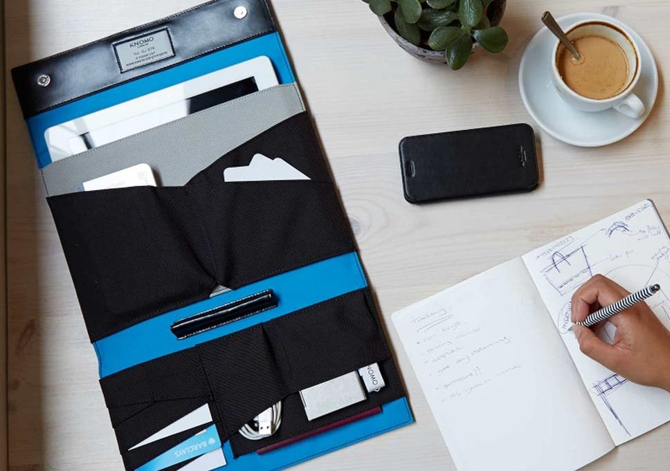 i migliori tablet slim uk