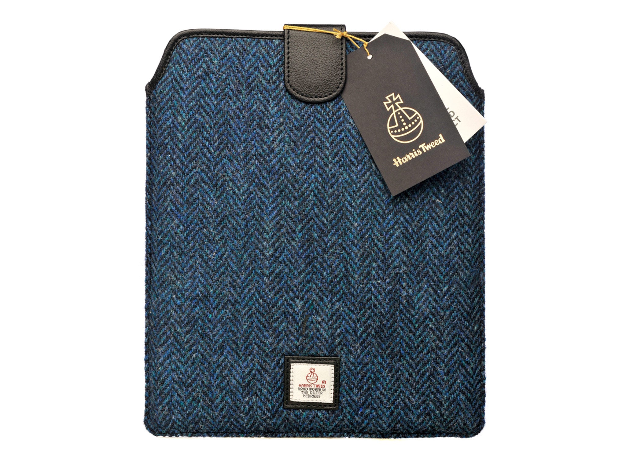 10 Best Tablet Cases The Independent Woolen Felt Laptop Softcase Sleeve Macbook Air Pro Retina Ipad Mini Up To 13 Inch Using Tweed Produced In Outer Hebrides Of Scotland This Case Will Snugly House Your Soft Inner Lining Helps Screen Remain Scratch Free