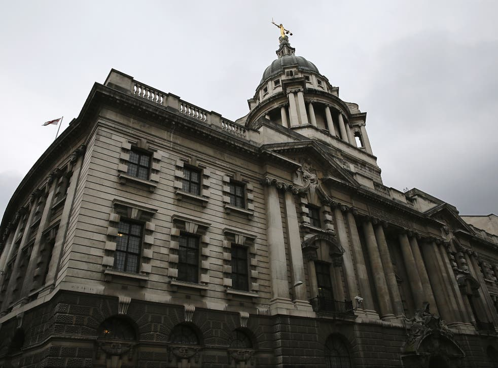 After killing Gabriel, Das left the flat and dumped the weapon in a nearby skip, the Old Bailey heard