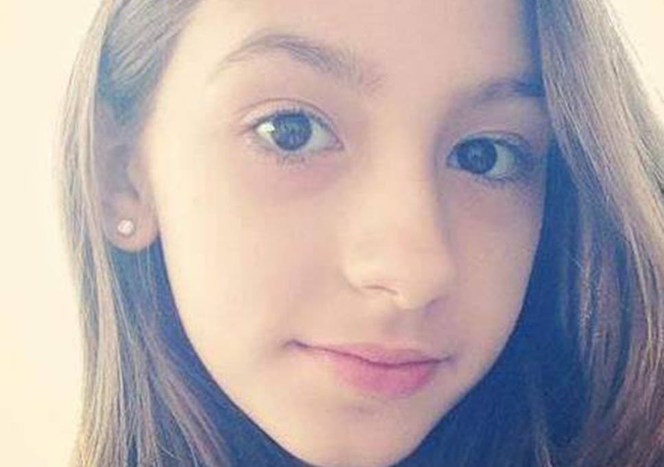12 year old girl fatally shot by police in pennsylvania the