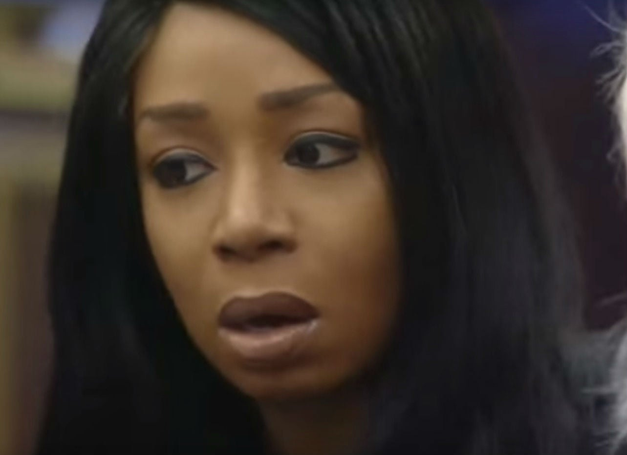 celebrity big brother tiffany pollard thinking david gest