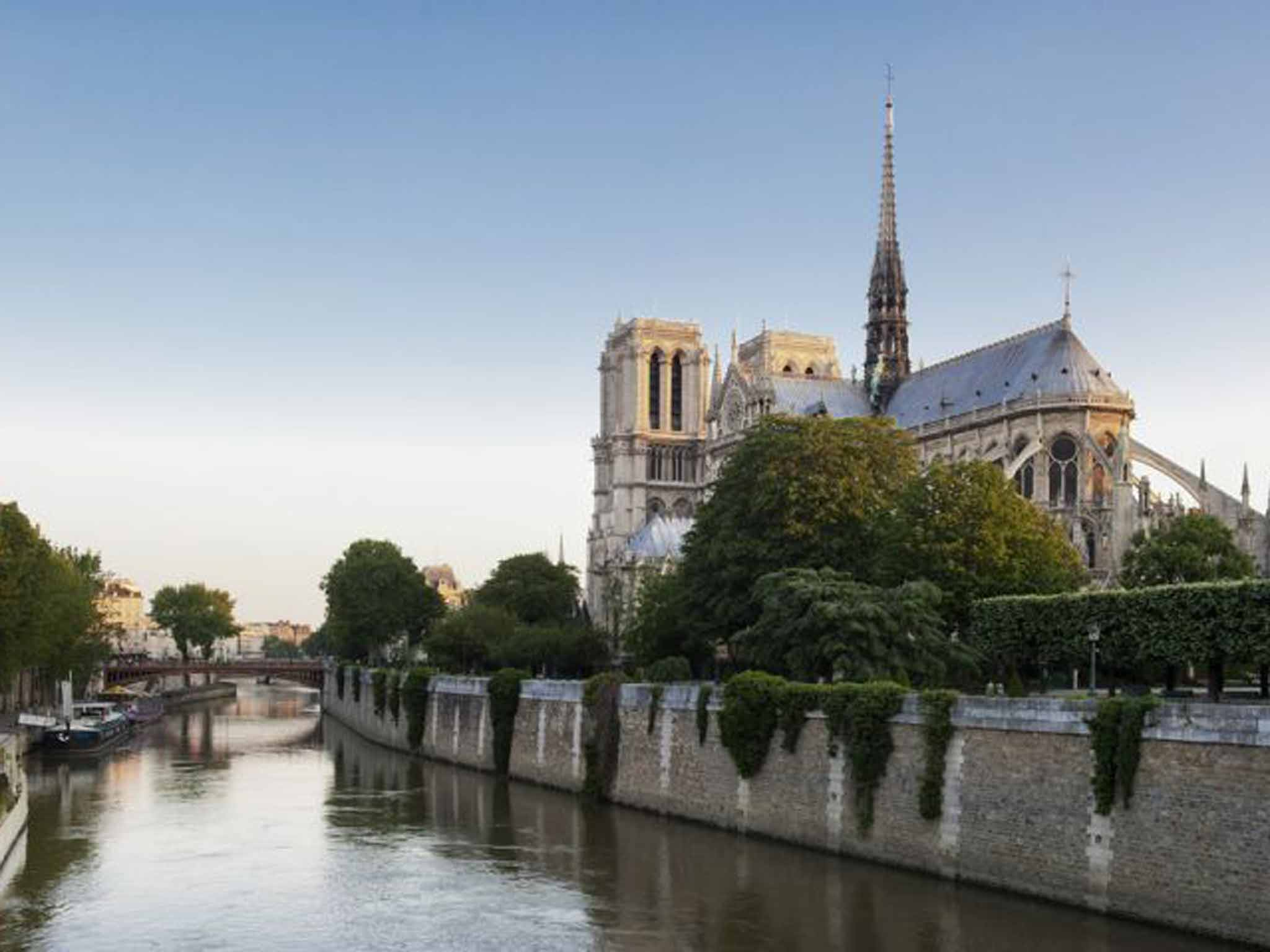 Paris travel tips: Where to go and what to see in 48 hours