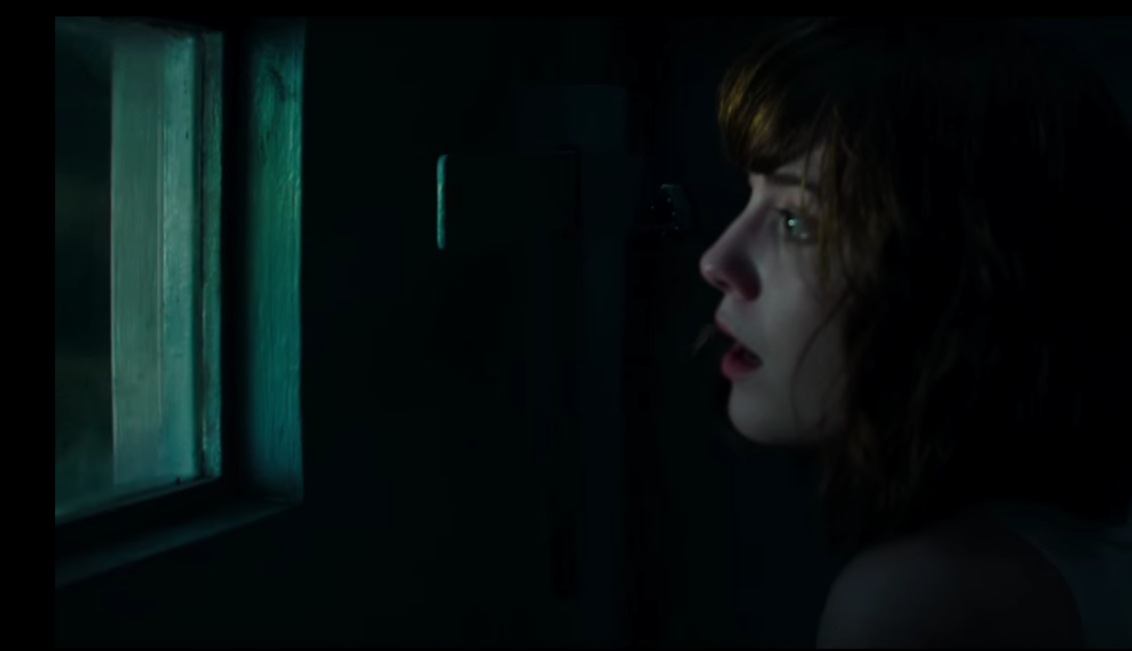 10 Cloverfield Lane Jj Abrams Secretly Sequel Trailer Independent