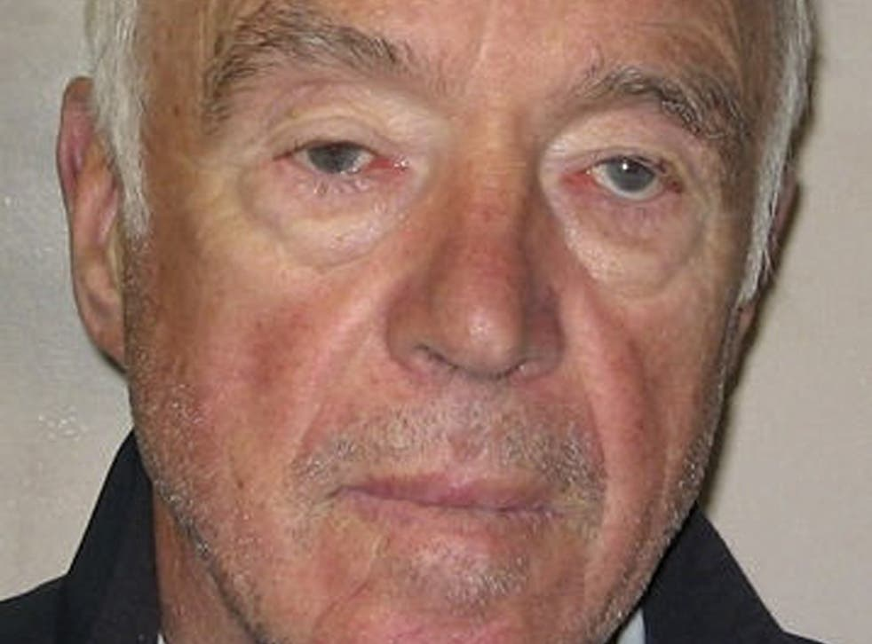 Brian Reader who had pleaded guilty to conspiracy to commit burglary over the raid at Hatton Garden Safety Deposit in April 2015. The burglary, which took place over the Easter weekend 2015, saw jewellery and valuables worth an estimated 14 million GBP ($21.3 million, 20 million euros) stolen.