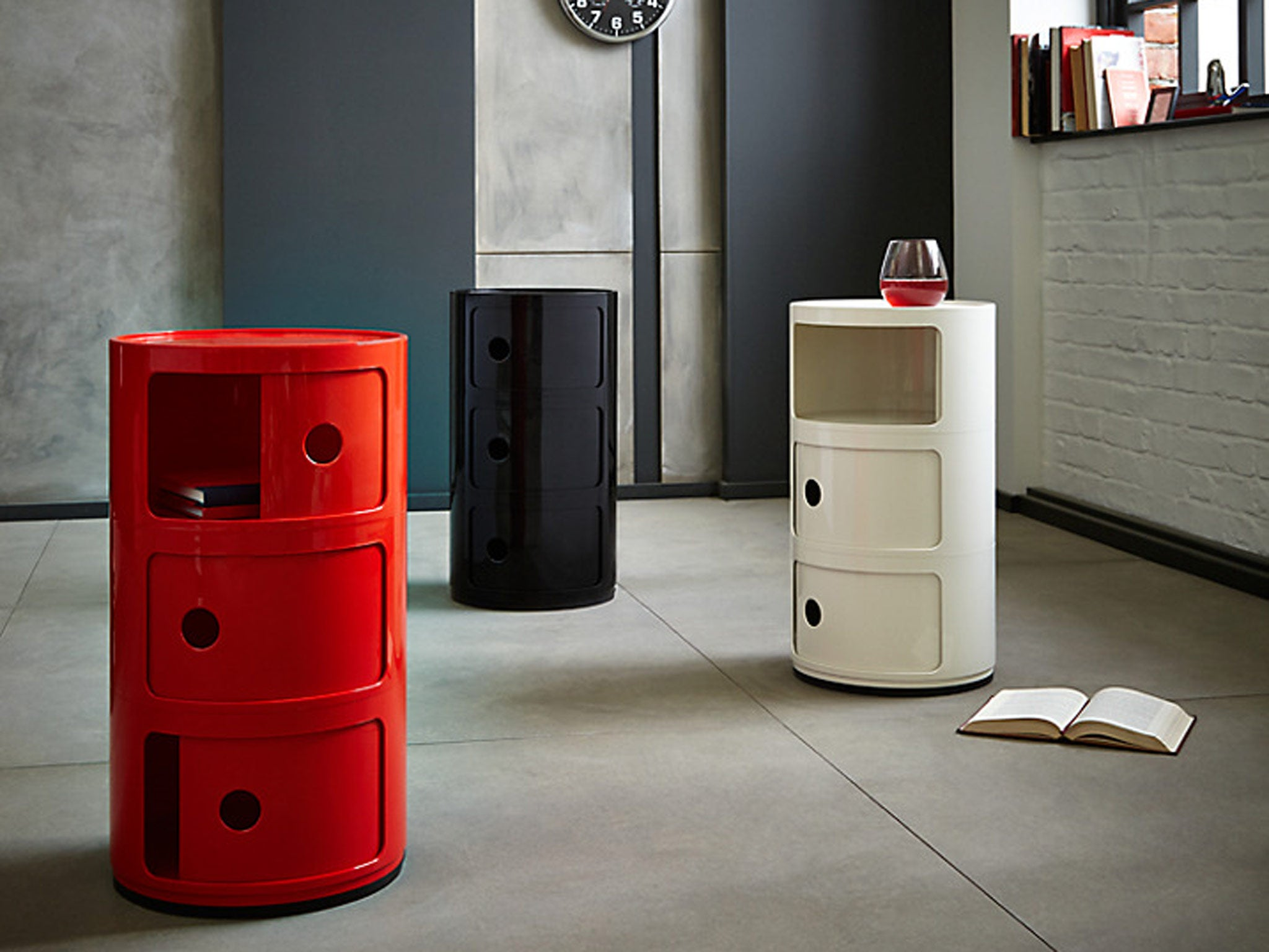 8 best storage solutions | The Independentindependent_brand_ident_LOGOUntitled
