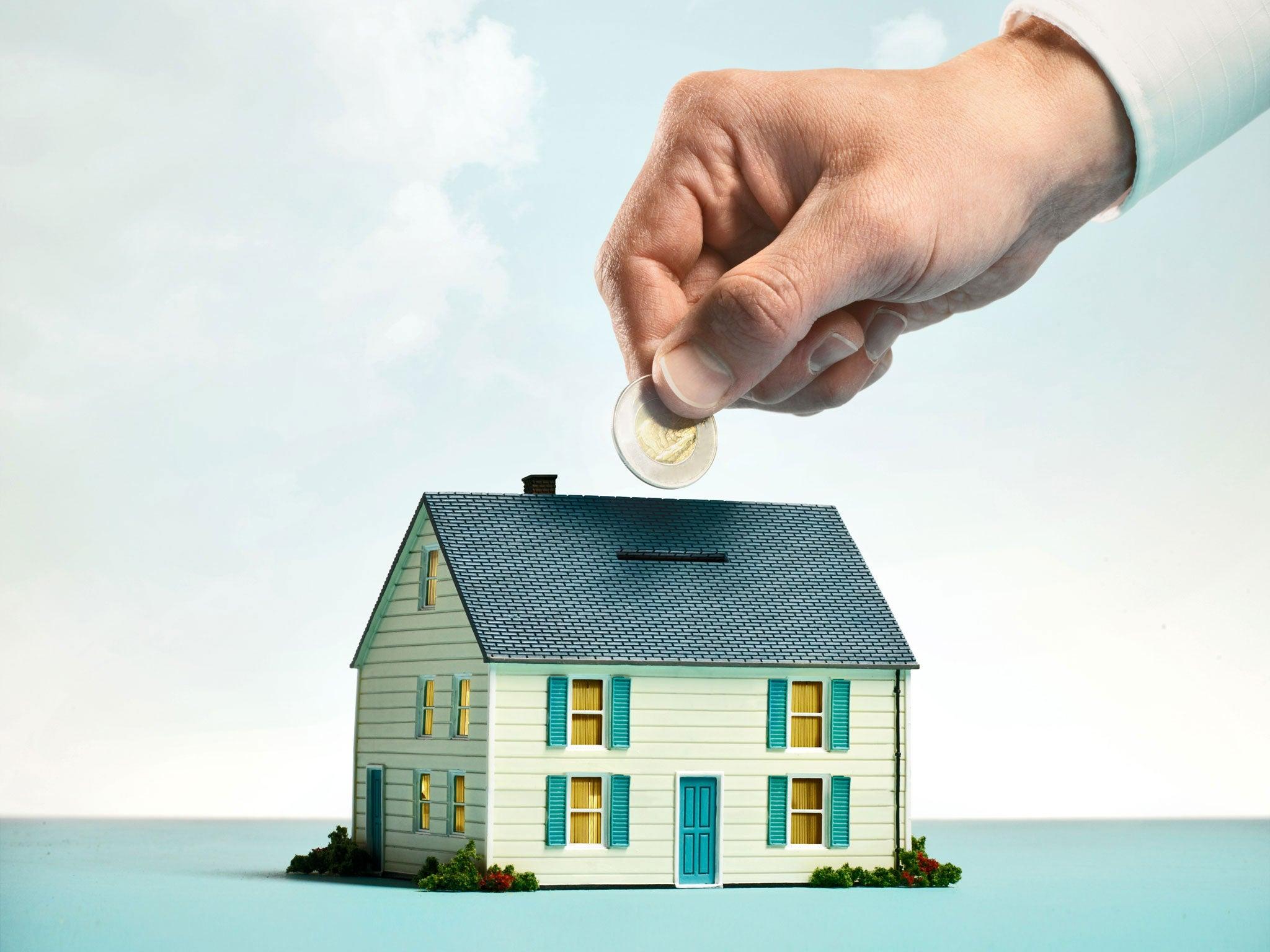 Как выгодно инвестировать свои деньги?