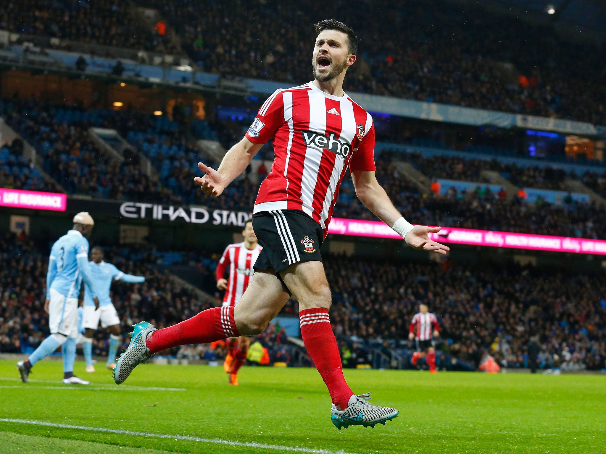 shane long to liverpool reds eye move for inaki williams