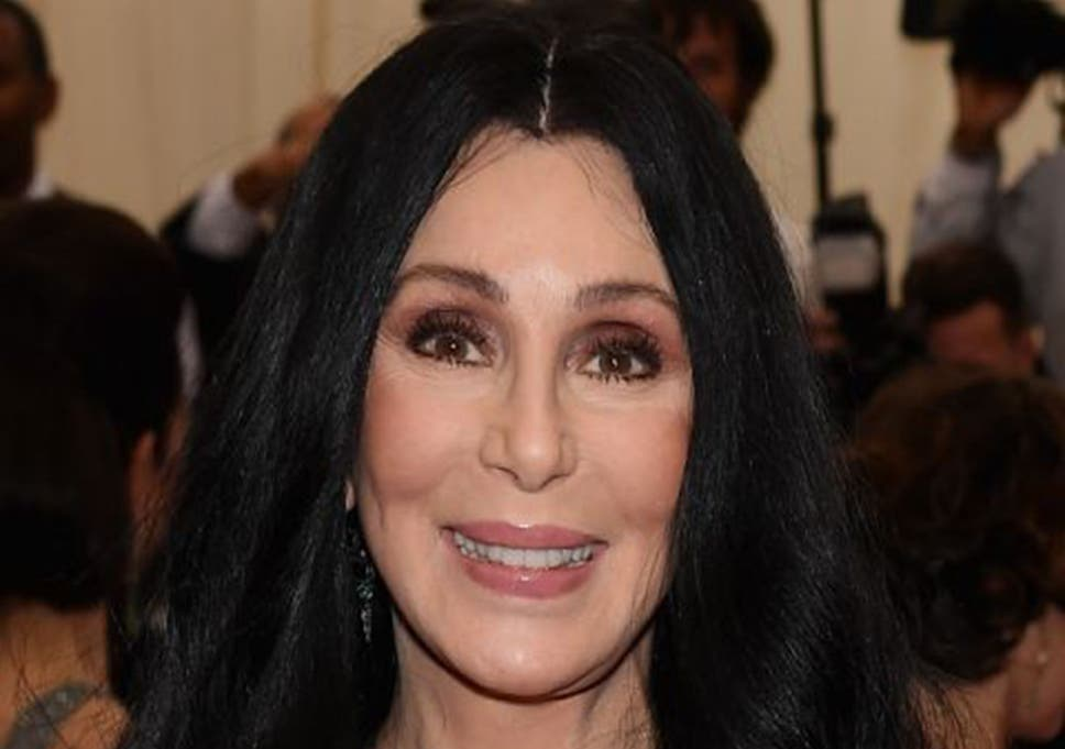 dd0eeb2a27 Cher called the water crisis  a tragedy of staggering proportion