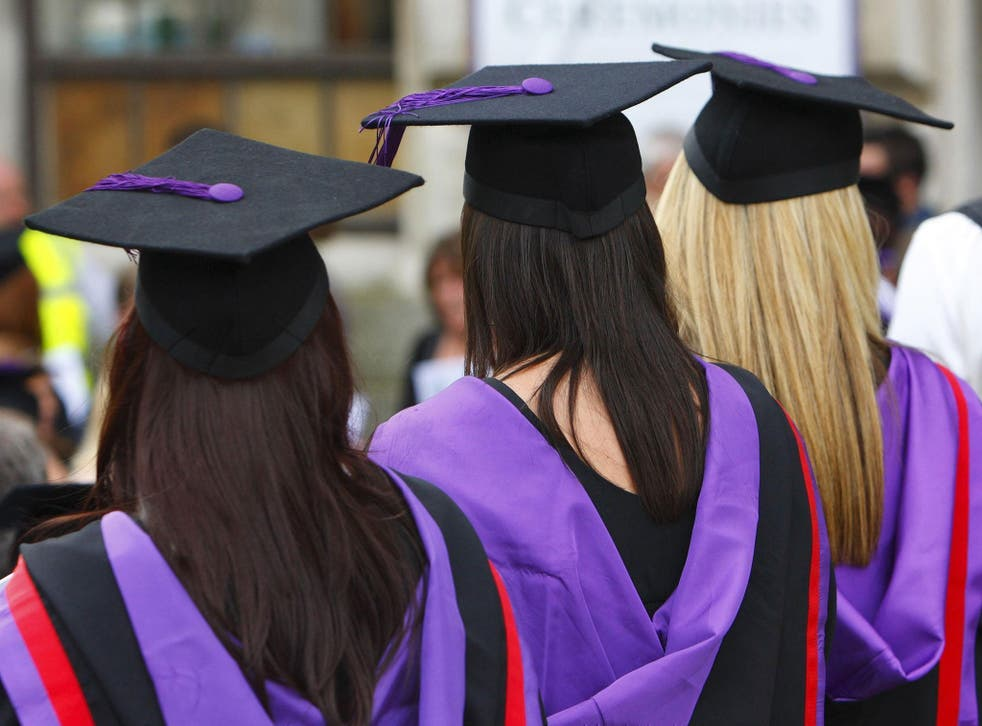 The newly identified genes help explain educational achievement in populations