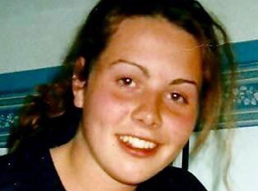 Cheryl James, 18, was found dead at Deepcut barracks in November 1995 with a bullet wound to the head