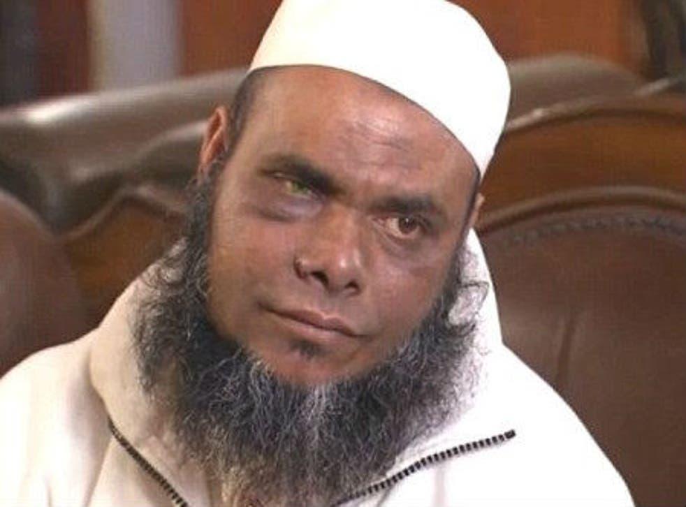 Mujibur Rahman was attacked and kicked in Friday night