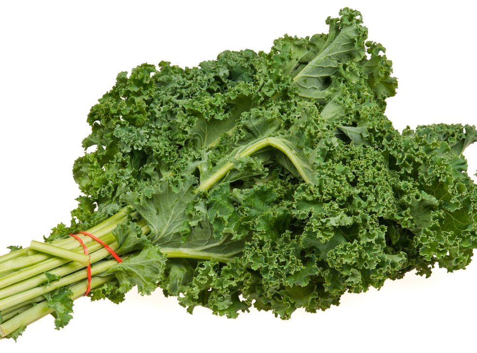 """Our beloved kale salads are not """"healthy."""" And we are confusing ourselves by believing that they are."""