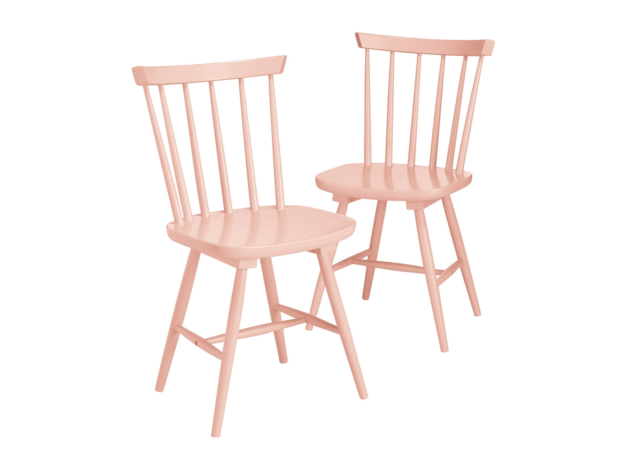 10 best dining chairs | The Independent
