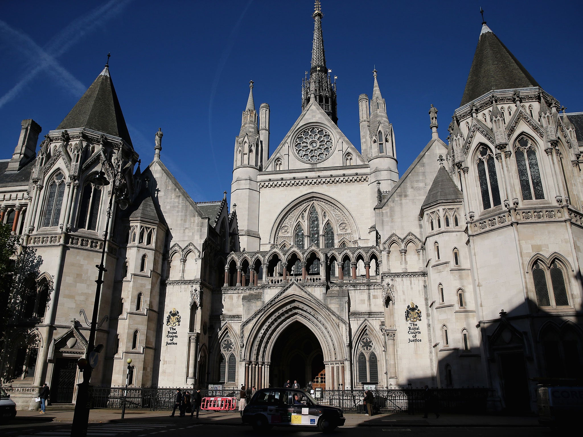 Court of Appeal to look at how family court safeguards domestic abuse victims in landmark case