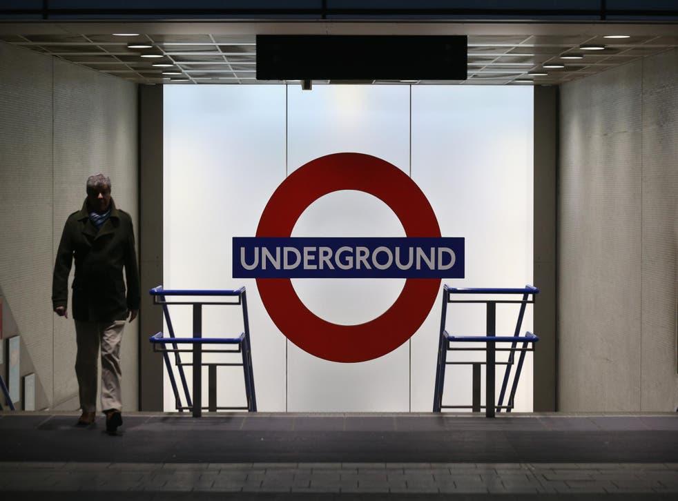 Transport union agree to Night Tube deal