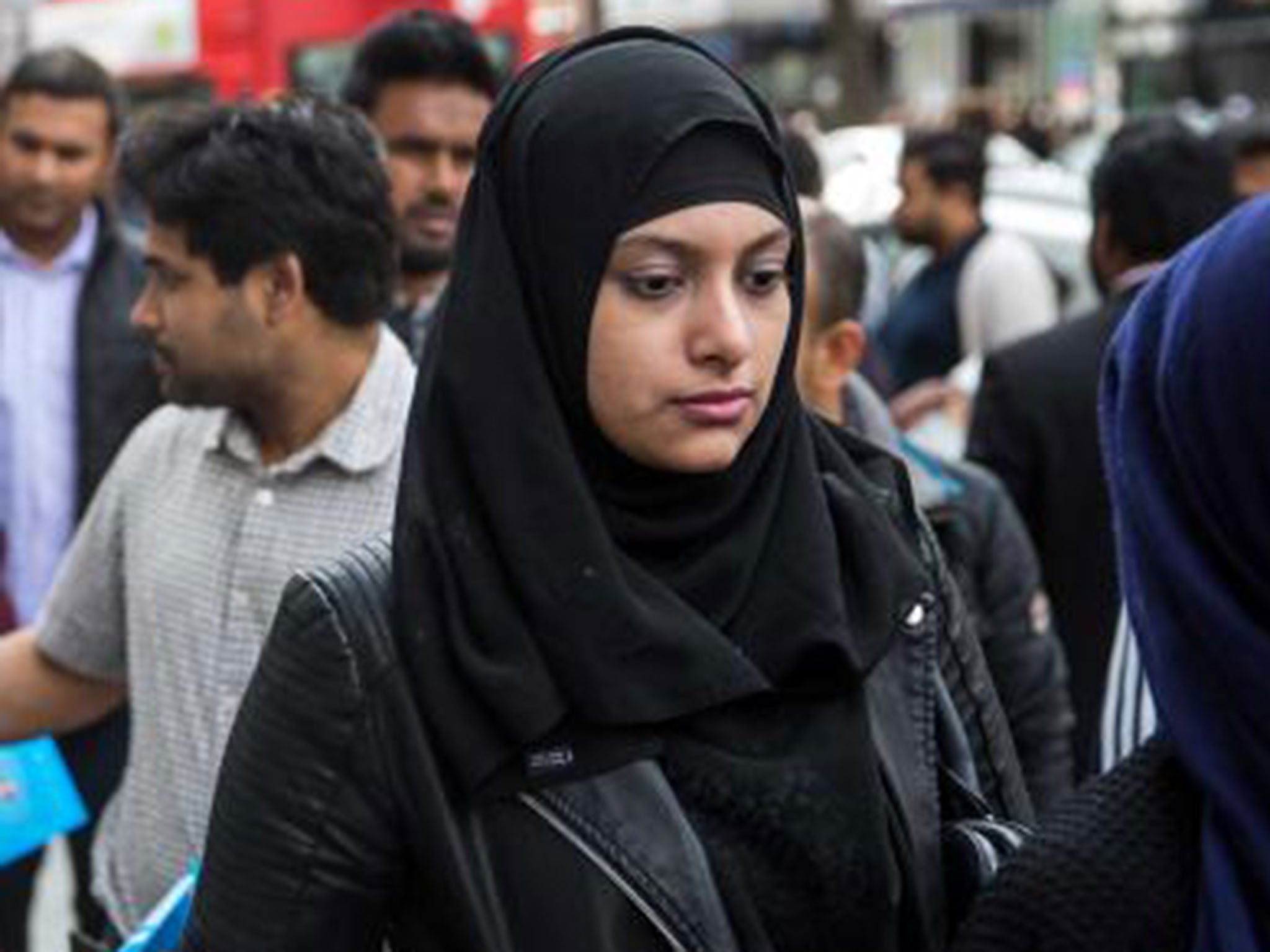 steele muslim personals Singlemuslimcom the world's leading islamic muslim singles, marriage and shaadi introduction service over 2 million members online register for free.