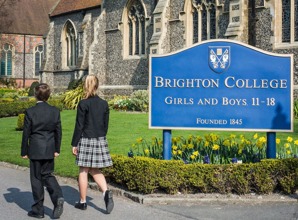 The college said it has axed the 170-year-old code to meet the needs of youngsters who see themselves as the opposite sex from their biological gender