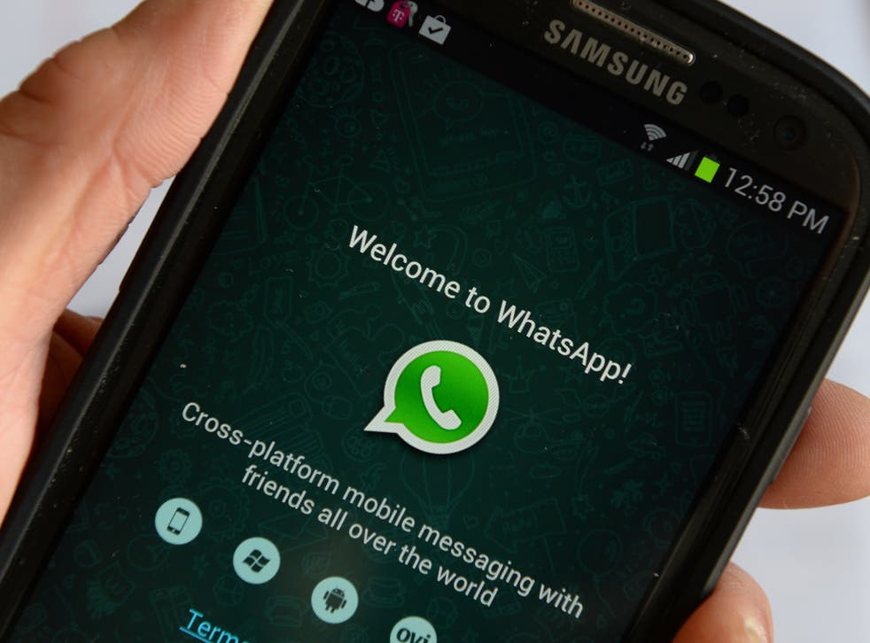 WhatsApp will no longer charge users - but the money has to come from somewhere